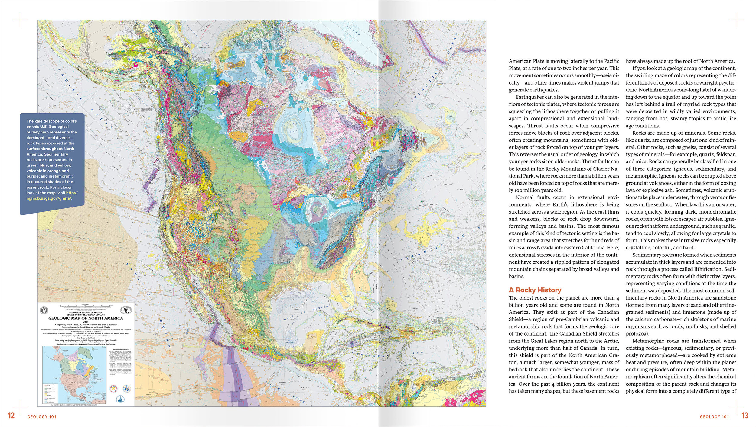 Morton_AerialGeology_spreads_002.jpg