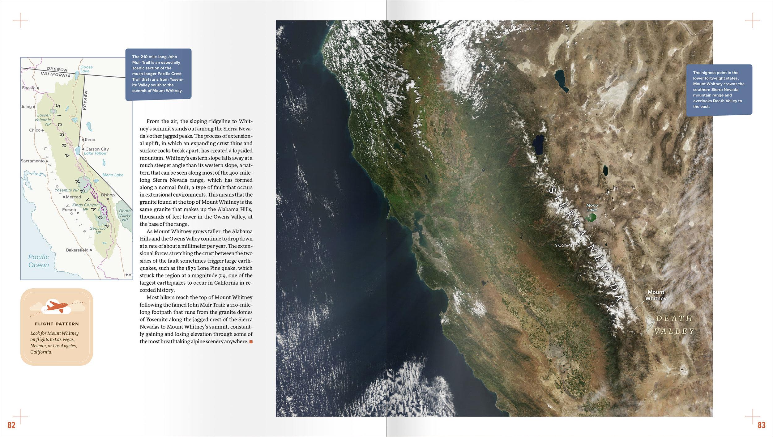 Morton_AerialGeology_spreads_007.jpg