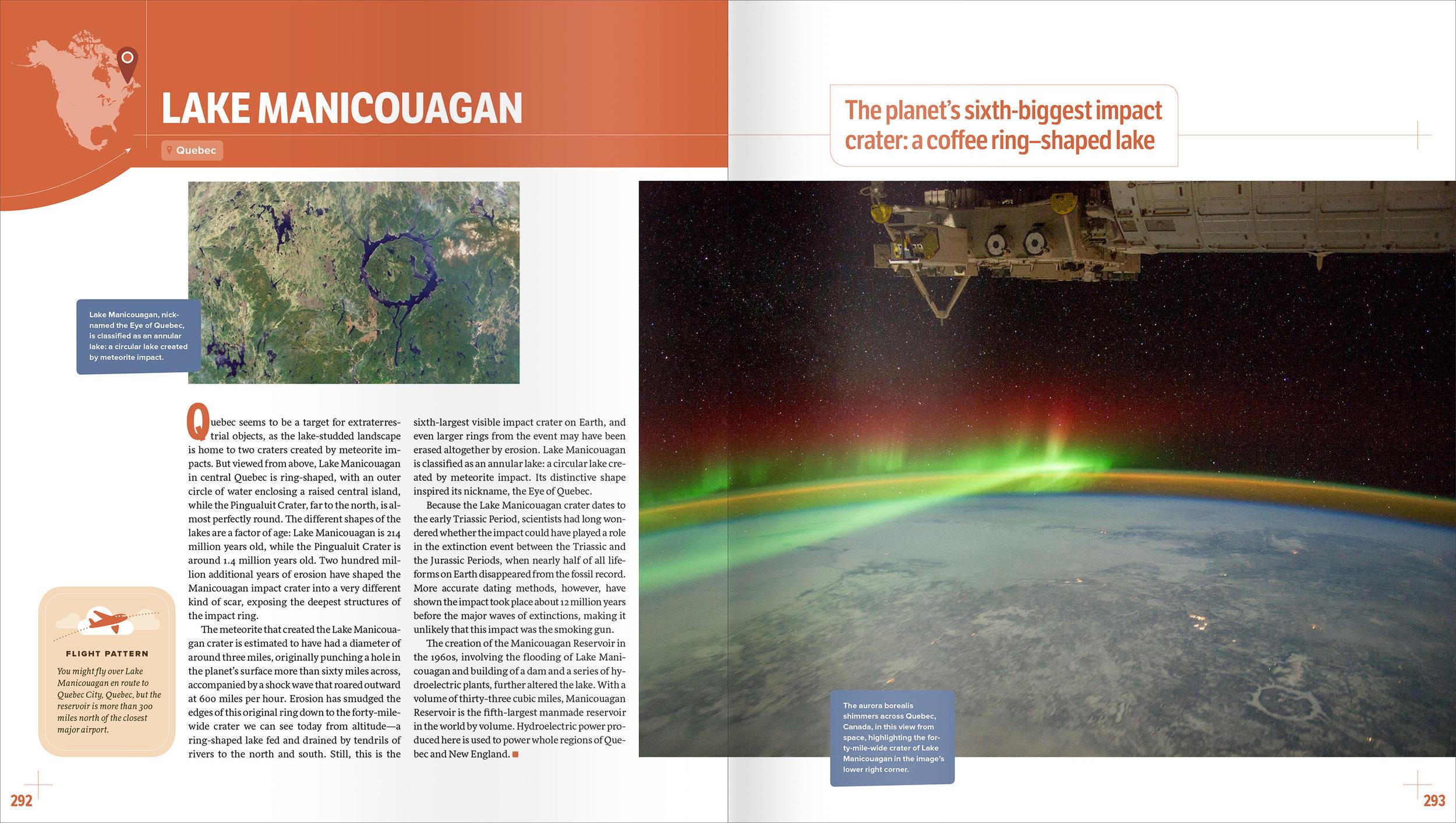Morton_AerialGeology_spreads_010.jpg