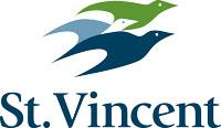 Upgrade Sponsor Logo_St.Vincent.jpg