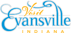 Visit Evansville.png