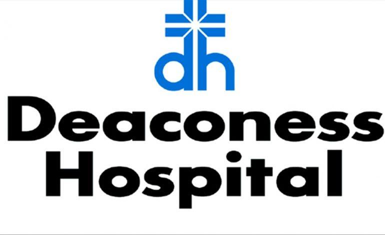 DEACONESS-770x470.jpg