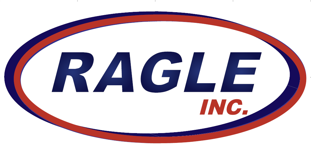 Ragel_Inc..png
