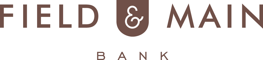 field-and-main-logo.png