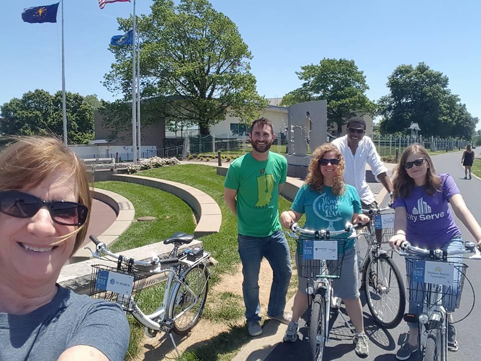 One Life Team Bike Share.jpg