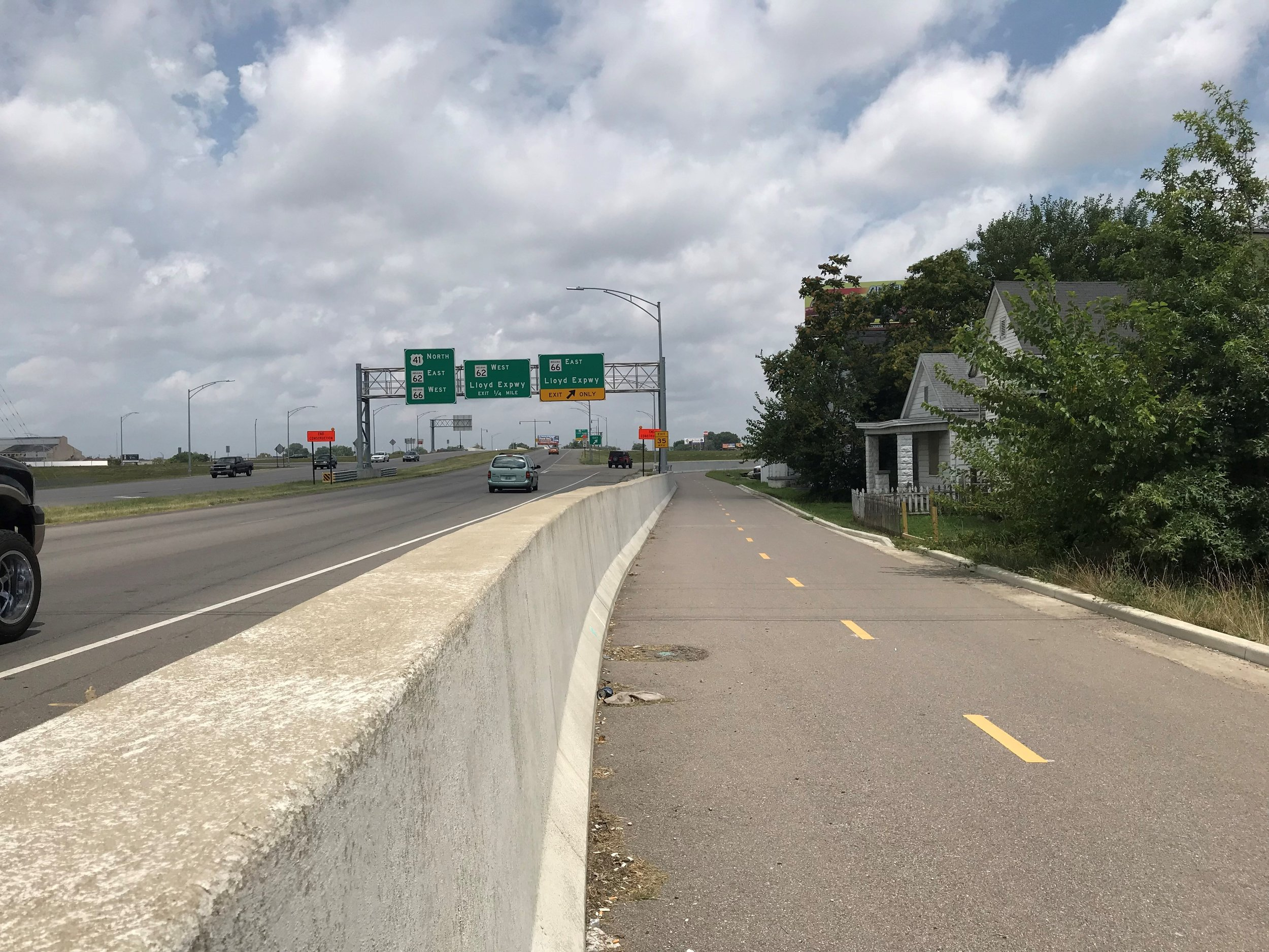 Walnut Street to East Virginia Multi-Use Trail Segment.jpg