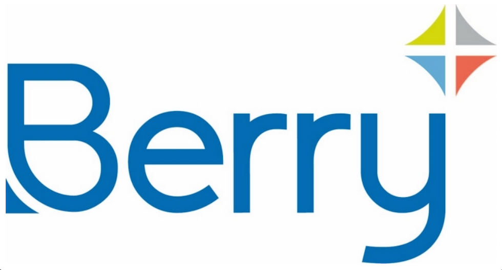 Berry Global