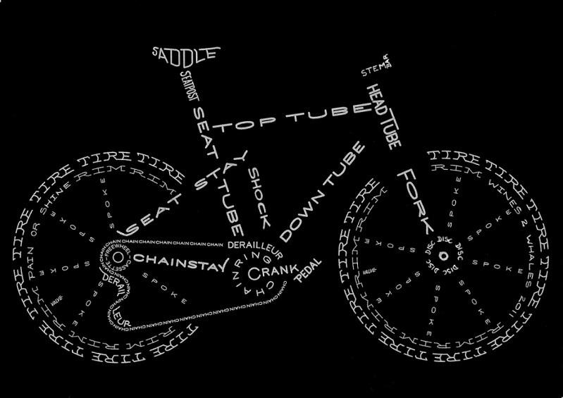Bike+Parts