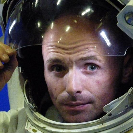 THOMAS PÖPL  Stunt/precision driver Drone pilot  IMDB profile