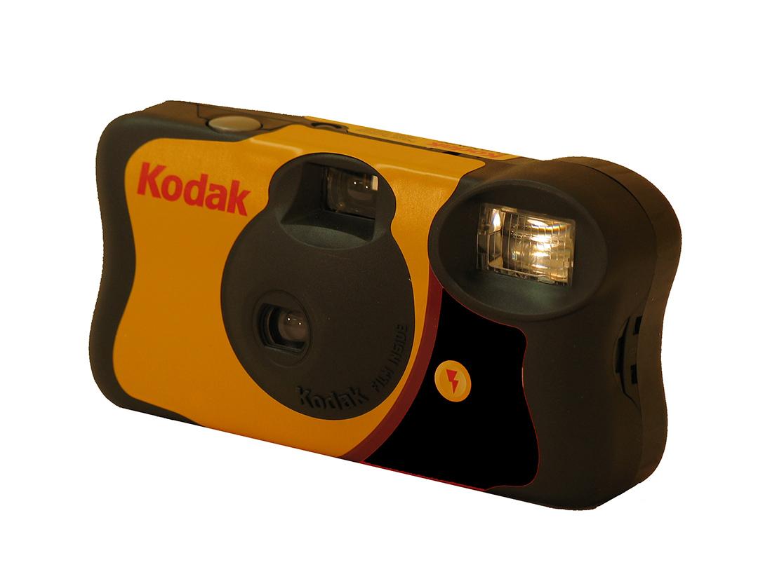 camera-funsaver-kodak-1.jpg