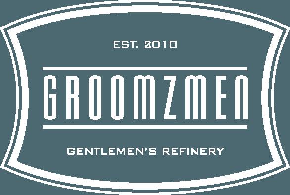 Groomzmen_WHT_1-1.png