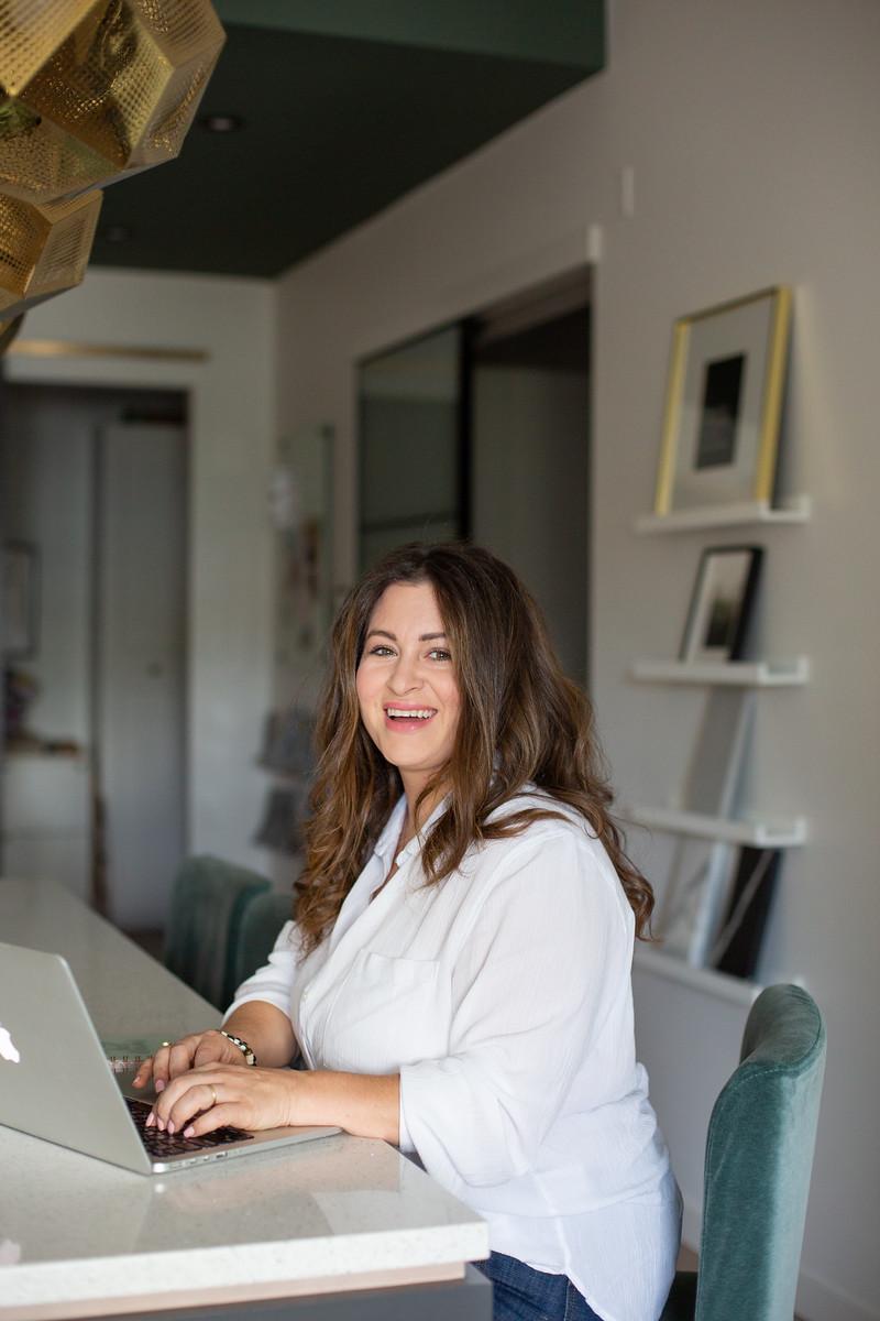 Catalyst Marketing Vancouver - Jessica Headshot