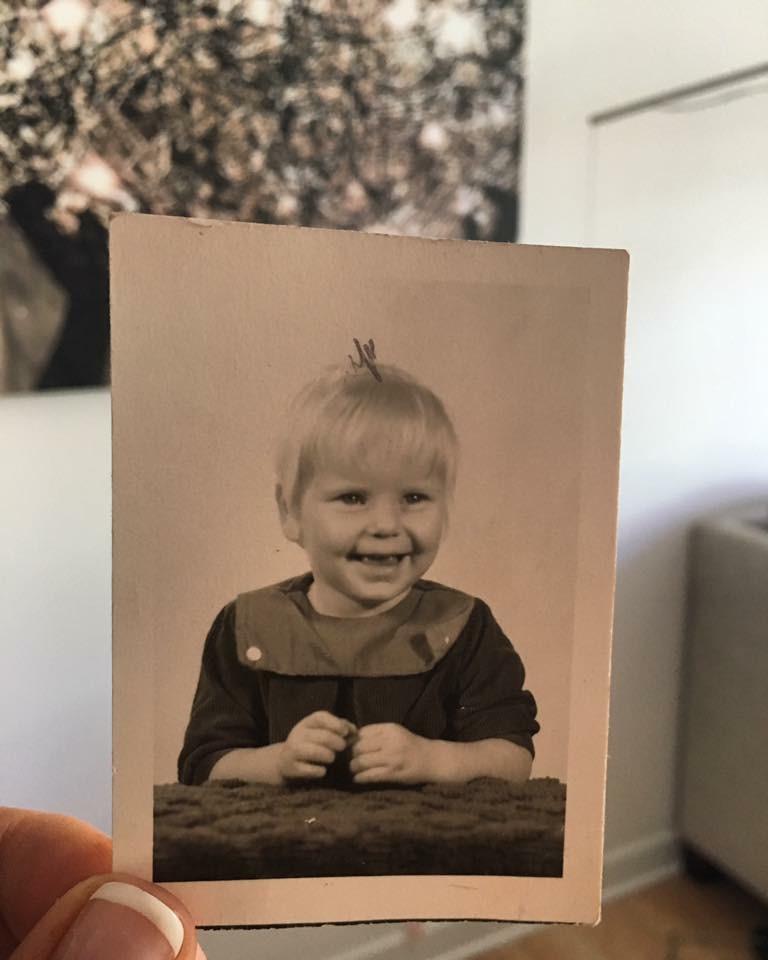 Leslie Child.JPG