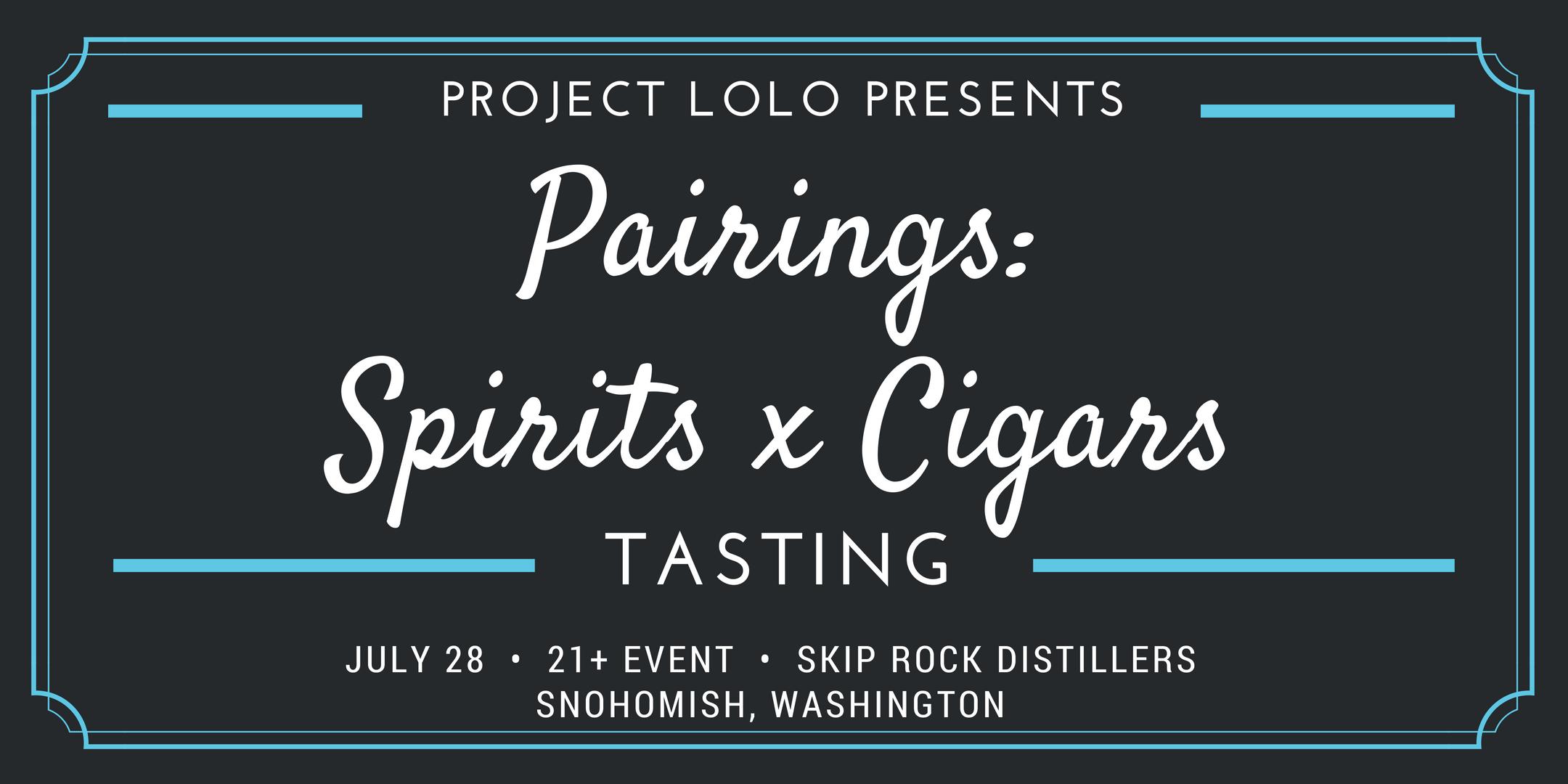 PL_Presents_Whiskey_Eventbrite_20180531v2.png