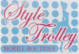 Style Trolley