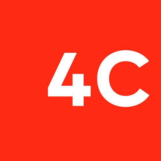 IMAGEHAUS 4C Giving Program
