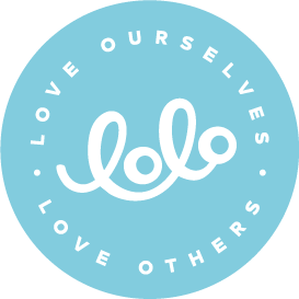 Love Ourselves, Love Others