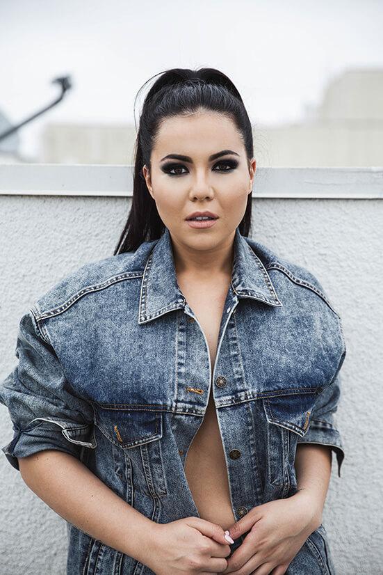 Cristina6.jpg
