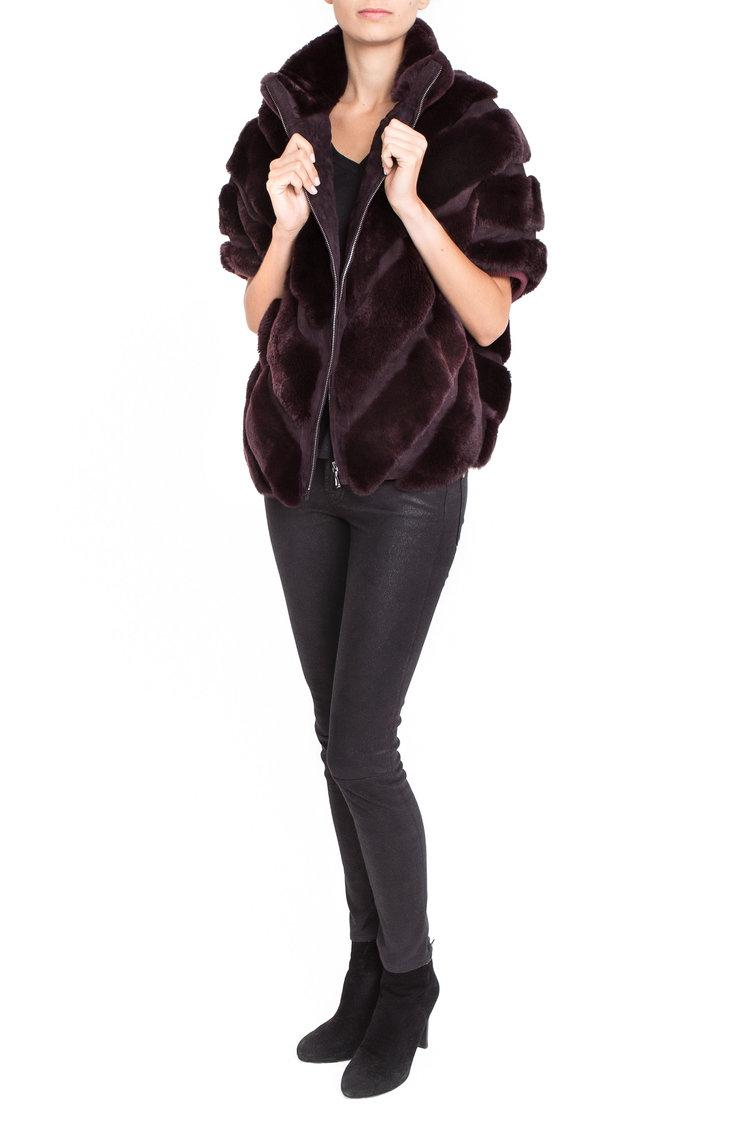 Mimi-Vera-coats-Aug2016-JSR-web44.jpg
