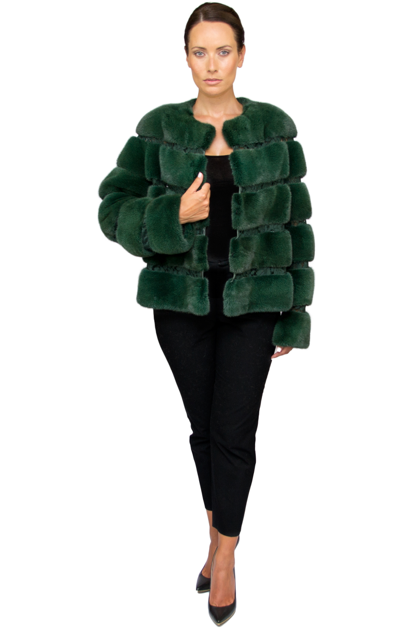 Eve - Lace and Mink Coat - Front 2.jpg