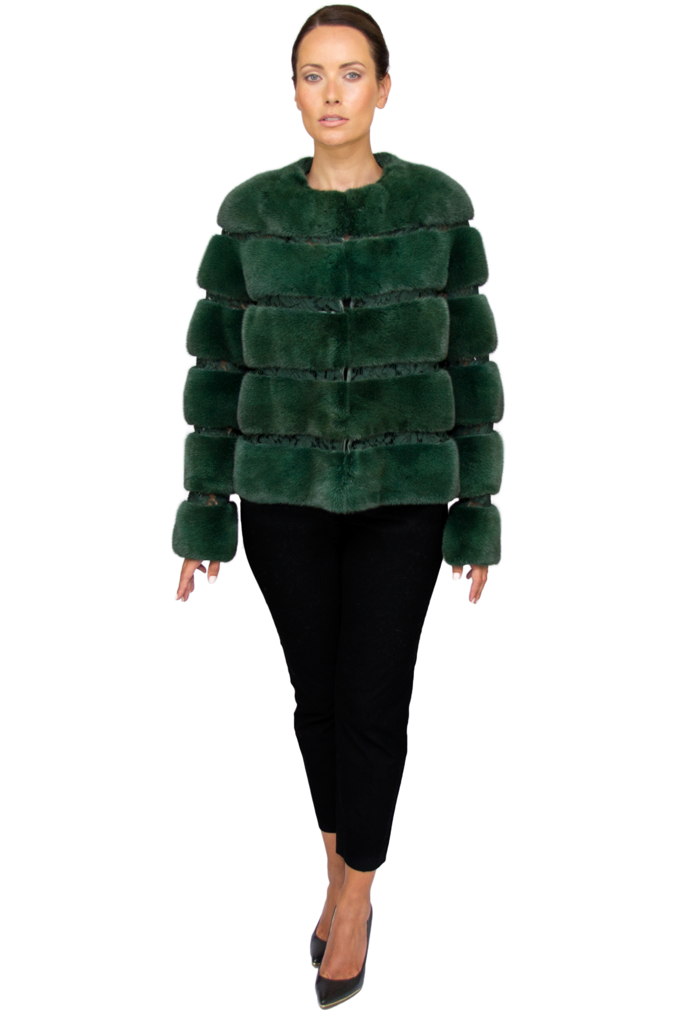 Eve - Lace and Mink Coat - Front.jpg