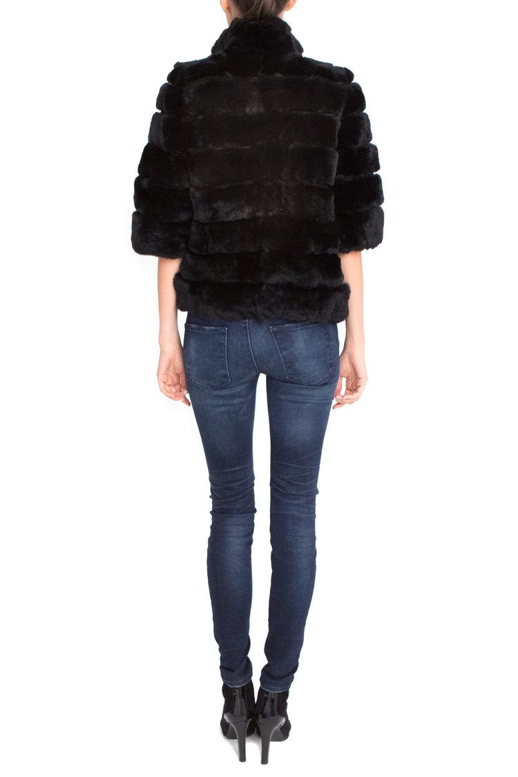 Mimi-Vera-coats-Aug2016-JSR-web57.jpg