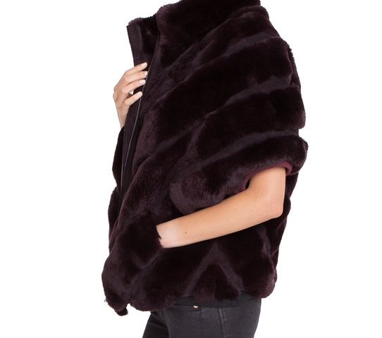 Mimi-Vera-coats-Aug2016-JSR-web45.jpg