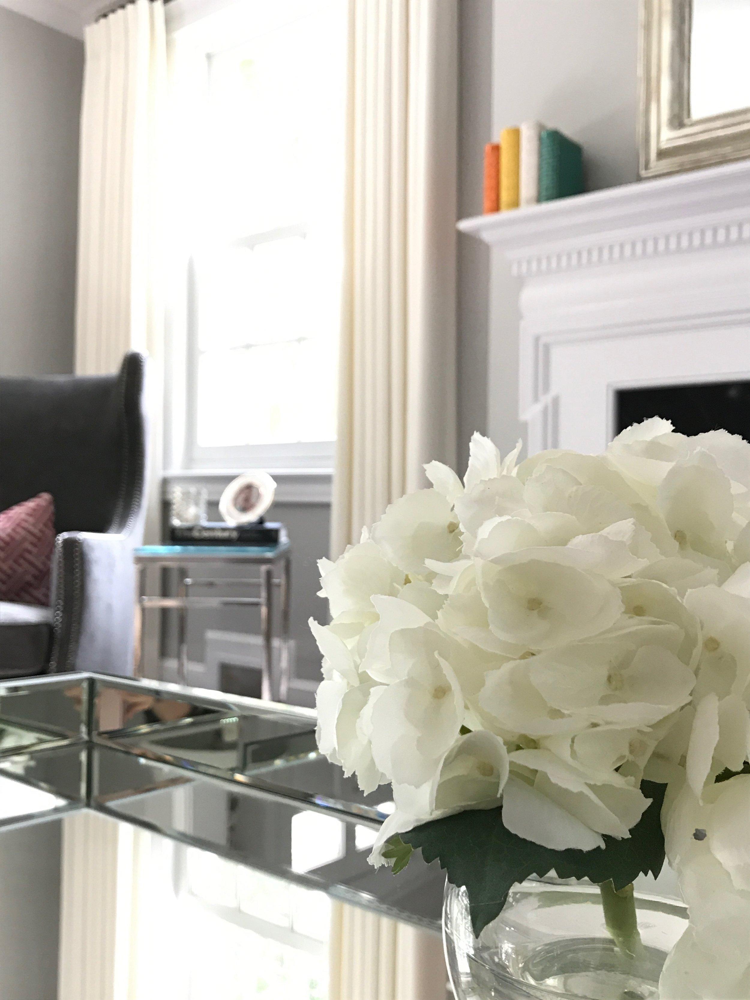 livingroomflowers.jpeg