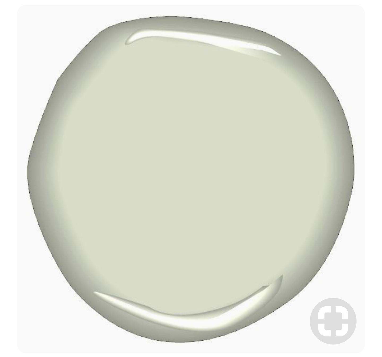 Aura Color Stories in Sweet Celadon CSP-785