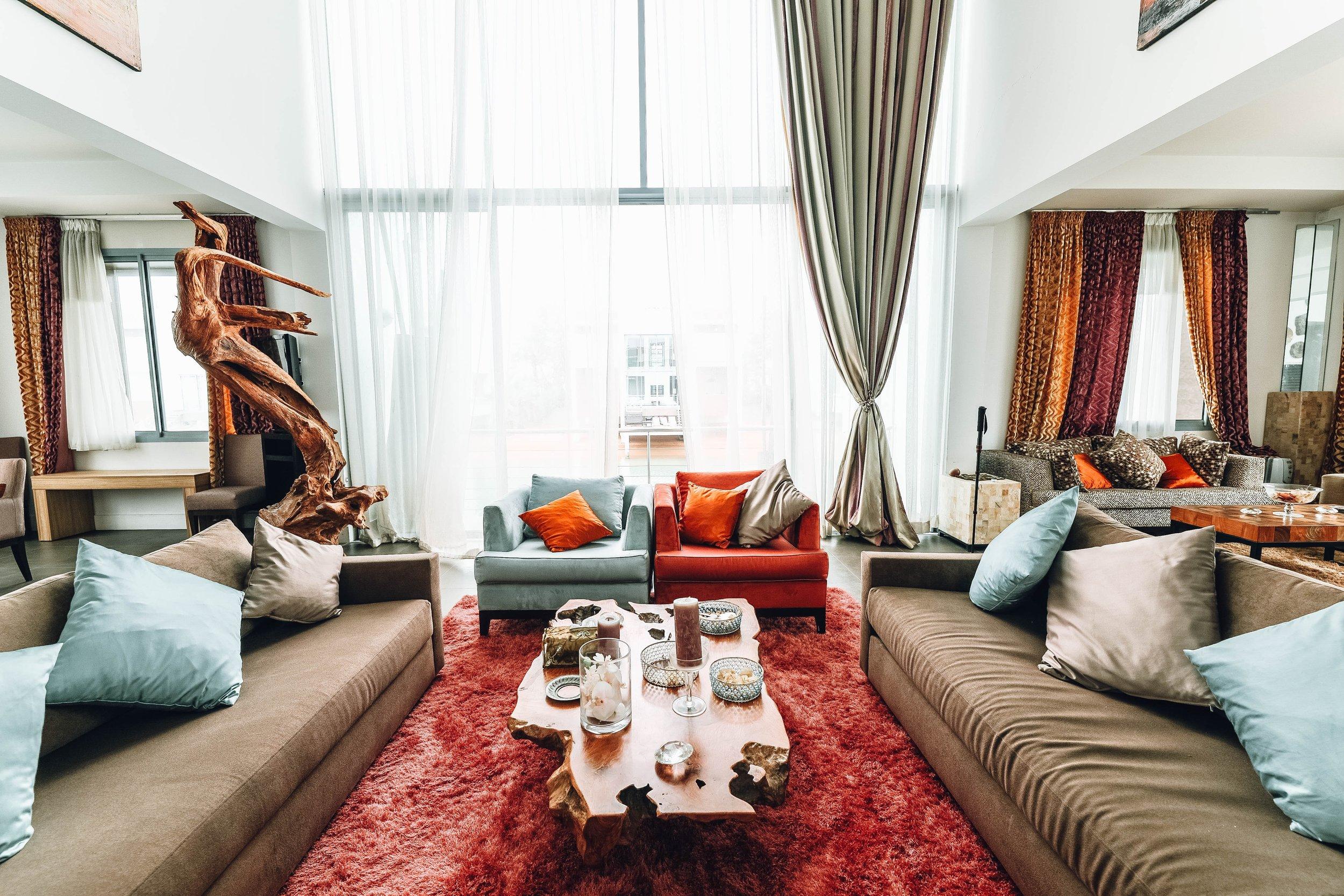 comfort-curtain-cushion-2029663.jpg