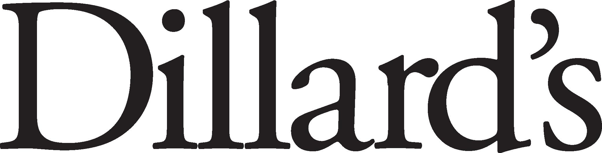 dillards-logo.png