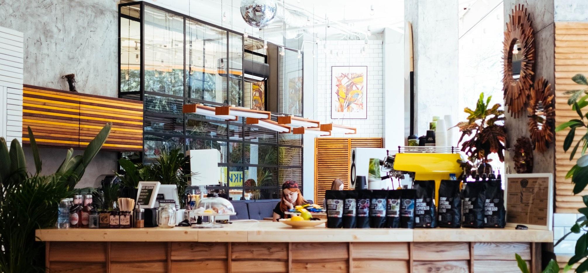 bar-caffeine-coffee-1002740.jpg