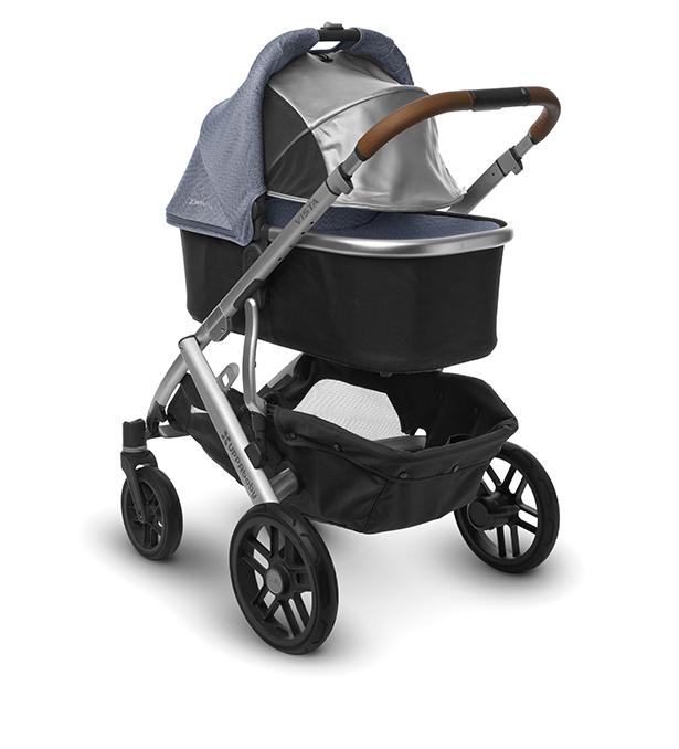 UPPA stroller.jpg
