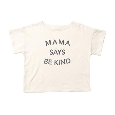 Mama-Says-Be-Kind-Boxy-Tee_400x.jpg