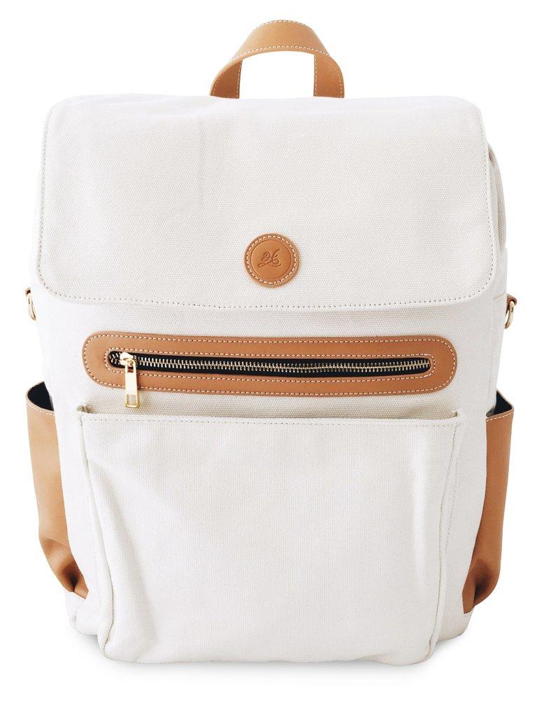 HH-Backpack_3_f181df14-5a28-4db4-a8f4-7b9894e691c3_1024x1024.jpg