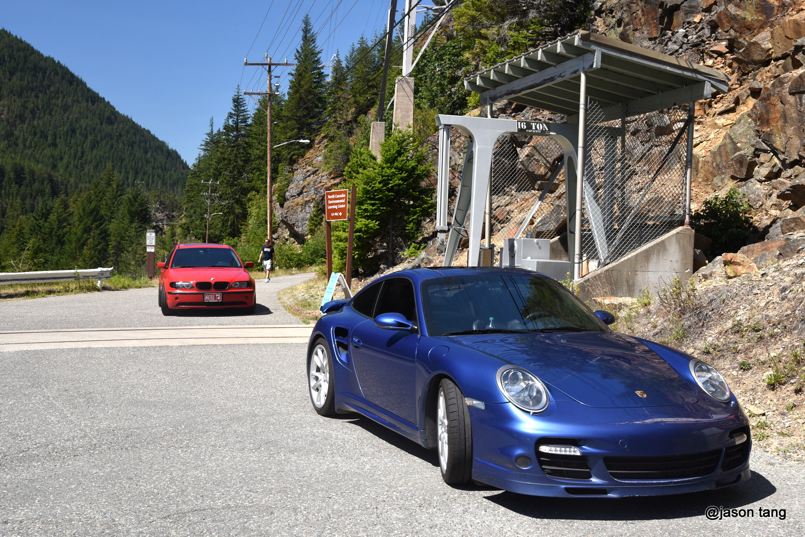 Summer Drive over Highway 20_43390317692_o.jpg