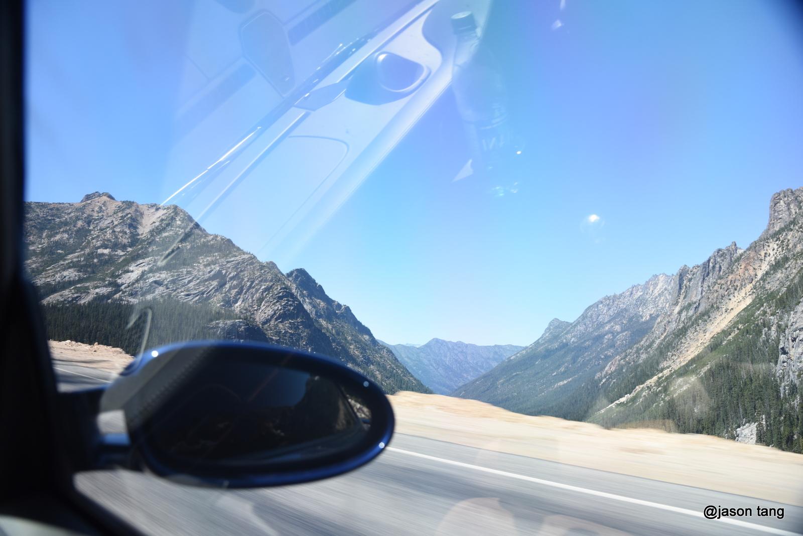 Summer Drive over Highway 20_43438129631_o.jpg