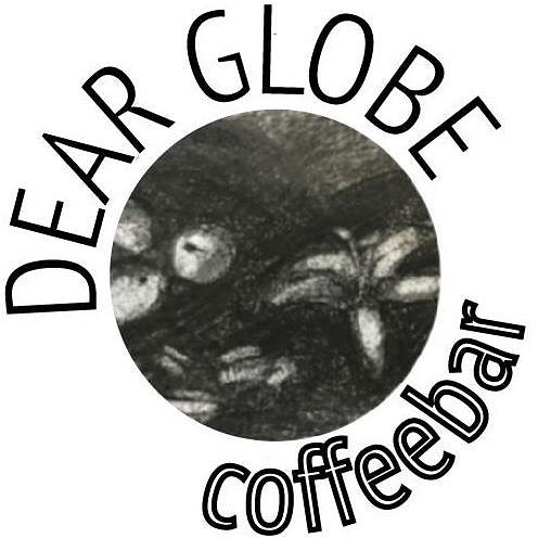 Exciting News! The Creative Music Consortium will now hold performances @ Dear Globe Coffee! Thanks, LieAnne Navarro for supporting creative music in Baltimore. You rock! #baltimore #baltimoremusic #creative #creativemusic #free #improvisation #music  #coffee #supportlivemusic #supportlocalmusic #coffeebar