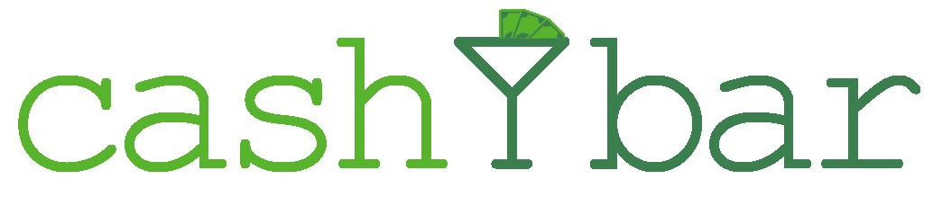 Cash_Bar_Logo (1).png