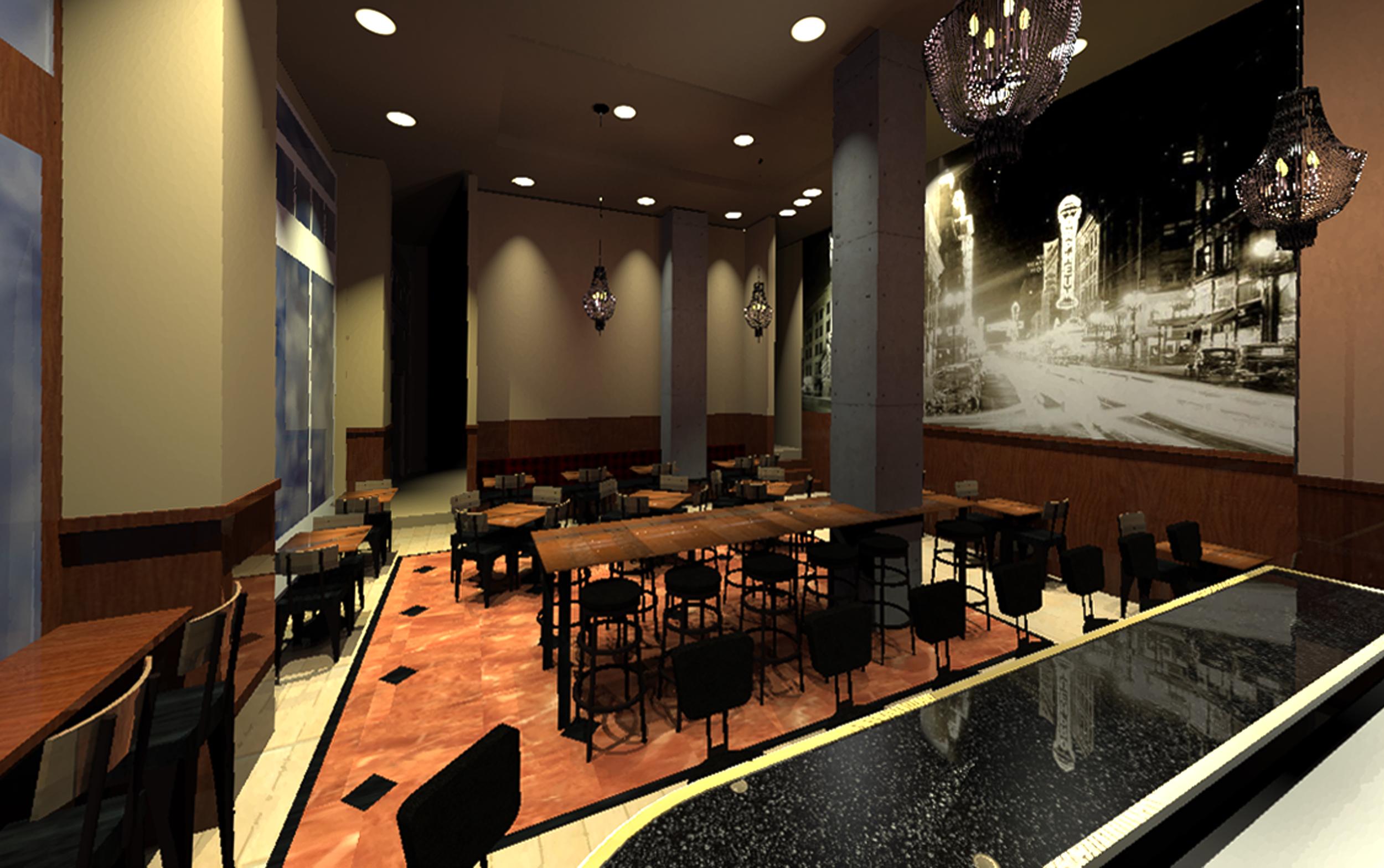 Heathman proposed new bar 2016.jpg