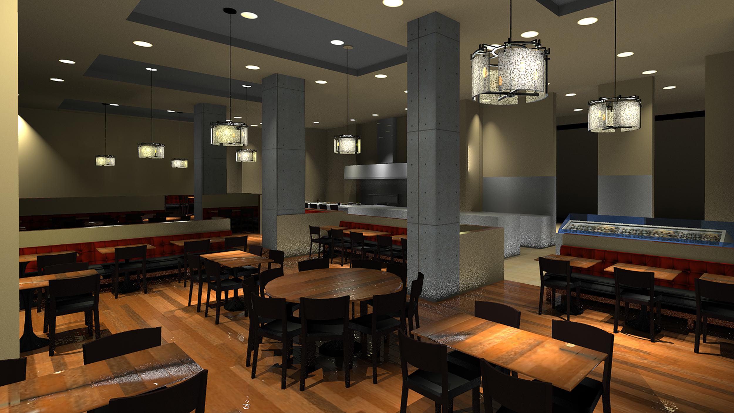 Heathman proposed Dinning Rm 3D 1.jpg