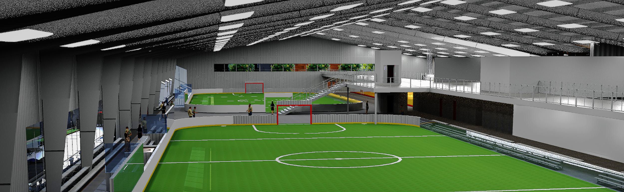 2500 Soccer East view.jpg