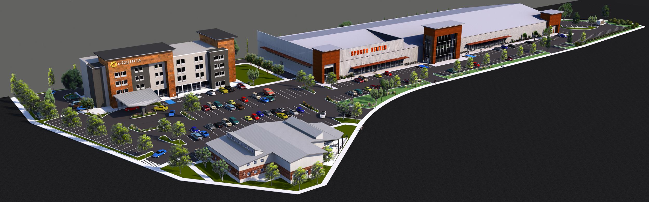 2500 Phoenix Sports Center.jpg