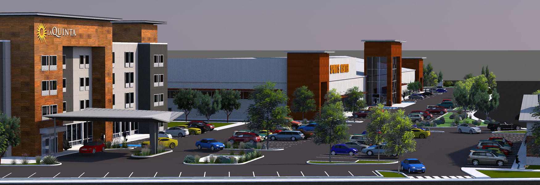 1750 Pheonix Sports Center West entry (1).jpg