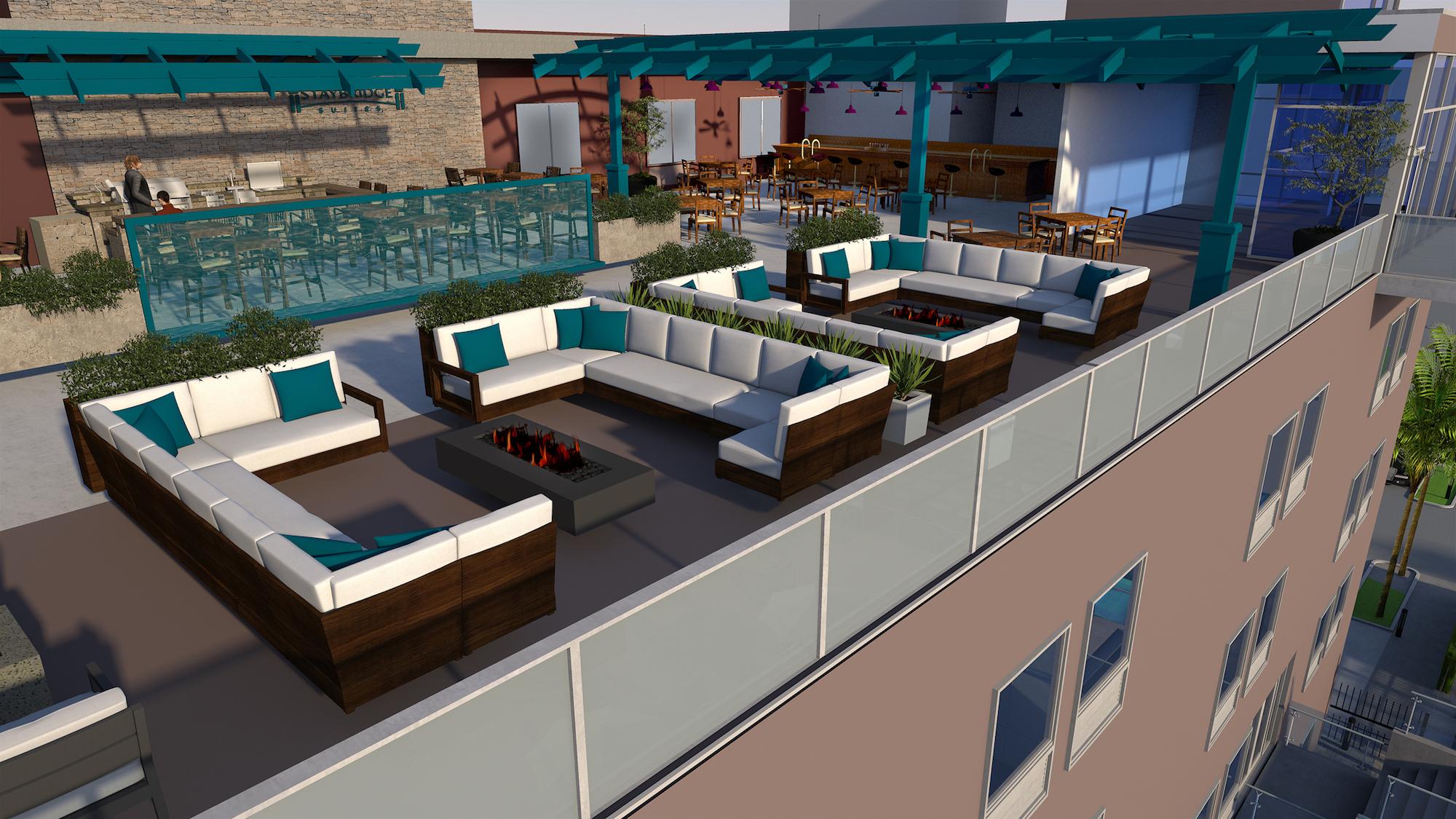 Staybridge RoofTop bar 2500.jpg