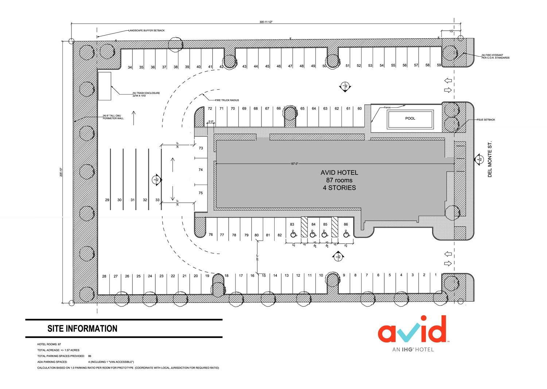 _  AVID logo site plan 1500.jpg