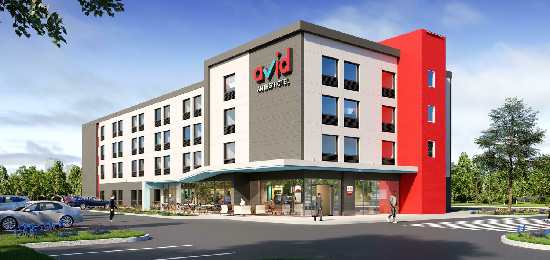 avid_hotels_Prototype_V1.jpg