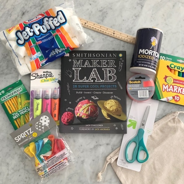 062b2e983 The Ultimate Makers Lab Gift