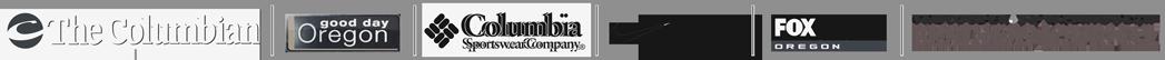 1featured gn logo bar.png