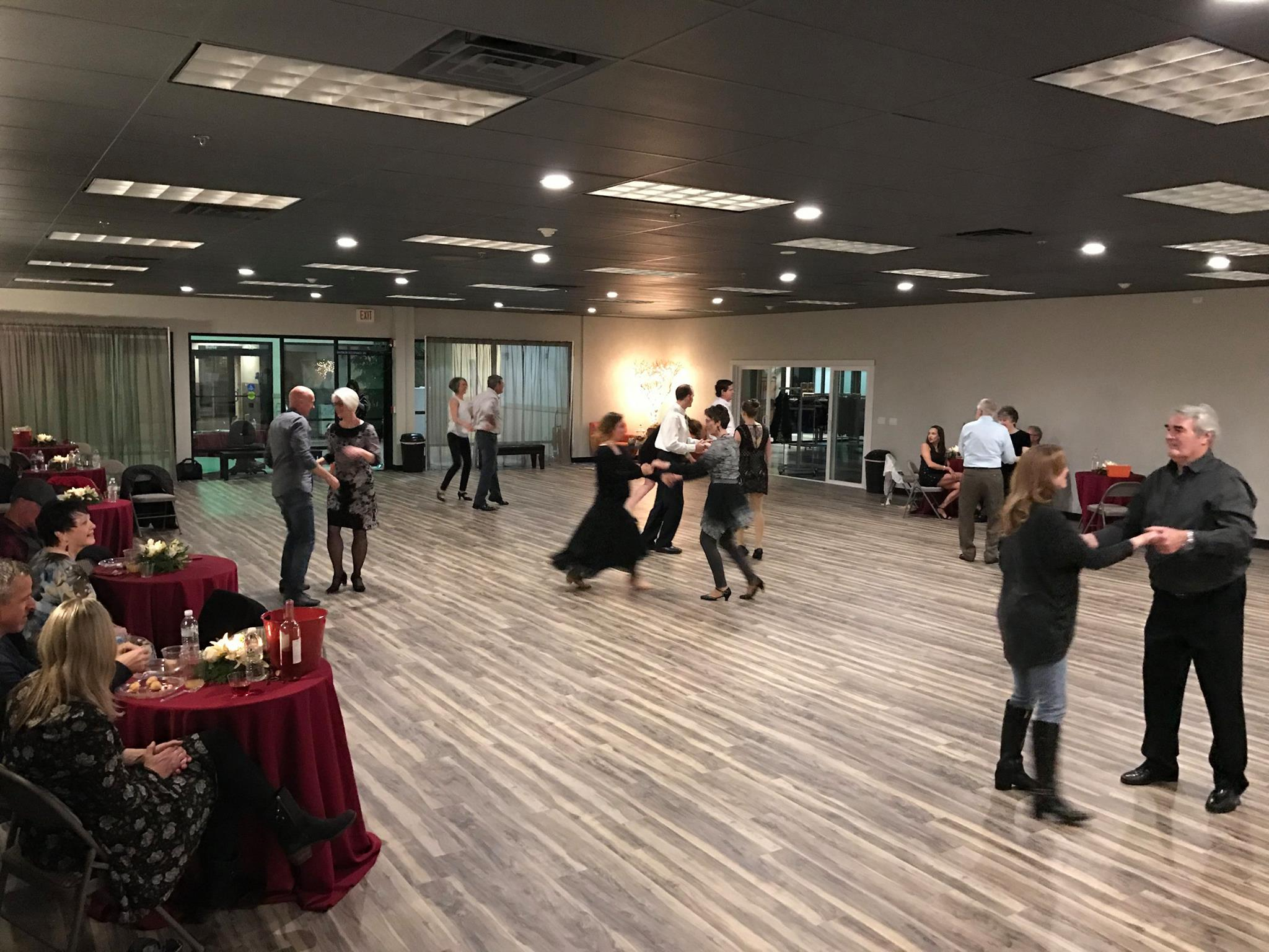 event room - dance.jpg